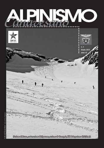 Scarica in formato PDF - CAI Cuorgnè