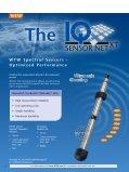 Online Instrumentation - WTW.com - Page 6