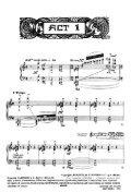Turandot - Opera Vocal Score - Areopago.com.uy - Page 6