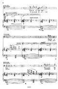 Turandot - Opera Vocal Score - Areopago.com.uy - Page 7