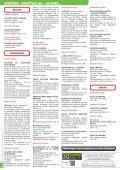 Roto Ouest (Dép.44) - Tirage - 30 Jours - Page 2