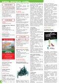 Roto Ouest (Dép.44) - Tirage - 30 Jours - Page 4