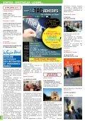 Roto Ouest (Dép.44) - Tirage - 30 Jours - Page 6