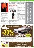 Roto Ouest (Dép.44) - Tirage - 30 Jours - Page 7