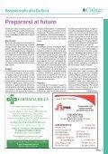 Le associazioni - Comune di Cislago - Page 7