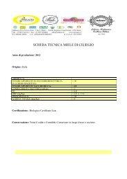 scheda tecnica miele di ciliegio.pdf