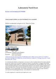 QUARANTOTTO-contributo - 15 maggio - Comune di Bologna