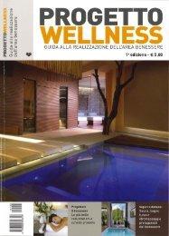 Page 1 d e .N 0 D. a V Sauna, bagno turco e idromassaggio ...