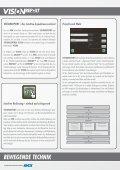 Die intuitive - Seite 2