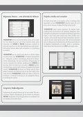Die intuitive - Seite 3