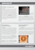 Die intuitive - Seite 4