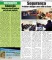 secid - Voltar para a página inicial - Page 2