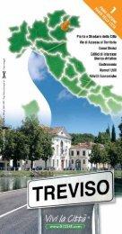 TREVISO 2013 - Noi cittadini