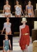 são paulo fashion week - Beachwear on stage - Page 3