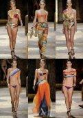 são paulo fashion week - Beachwear on stage - Page 5