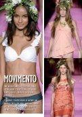 são paulo fashion week - Beachwear on stage - Page 6
