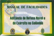 Allãnuia Ile Ilafasa Naval a - Brasileiros no Mundo