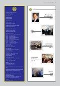 futuro profissional - Distrito 4420 - Page 3