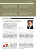 futuro profissional - Distrito 4420 - Page 5