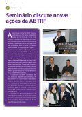futuro profissional - Distrito 4420 - Page 6