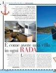 Usare la barca come una casa - Riccardo Barthel - Page 2