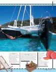 Usare la barca come una casa - Riccardo Barthel - Page 3