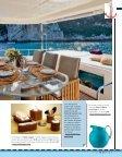 Usare la barca come una casa - Riccardo Barthel - Page 5