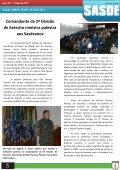Diretoria 2012 – 2014 - sasde - Page 5