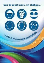 Clicca qui per il download (file pdf) - Blumatica