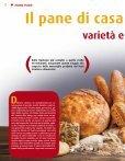 Pane, varietà e tradizione - Il Gruppo Poli - Page 2