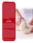 Pane, varietà e tradizione - Il Gruppo Poli - Page 4