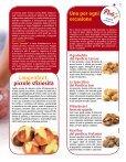 Pane, varietà e tradizione - Il Gruppo Poli - Page 5