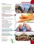 Pane, varietà e tradizione - Il Gruppo Poli - Page 7