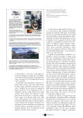 Il merluzzo - Page 2