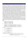 Percorso alternativo per la ricerca dei numeri primi e per la ... - Page 2