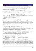 Percorso alternativo per la ricerca dei numeri primi e per la ... - Page 3