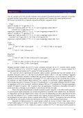 Percorso alternativo per la ricerca dei numeri primi e per la ... - Page 4