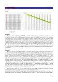 Percorso alternativo per la ricerca dei numeri primi e per la ... - Page 6