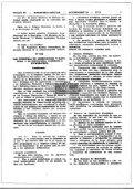 Registro Oficial de la RE Cotacachi Cayapas - Ministerio del Ambiente - Page 2