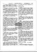 Registro Oficial de la RE Cotacachi Cayapas - Ministerio del Ambiente - Page 3