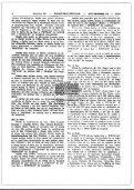 Registro Oficial de la RE Cotacachi Cayapas - Ministerio del Ambiente - Page 5