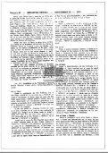 Registro Oficial de la RE Cotacachi Cayapas - Ministerio del Ambiente - Page 6