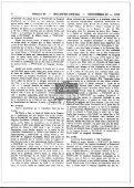 Registro Oficial de la RE Cotacachi Cayapas - Ministerio del Ambiente - Page 7
