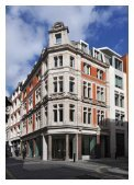 ONE_VINE_ST_BROCHURE_AW_REVISED:Layout 1 - Vine Street ... - Page 3