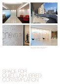 ONE_VINE_ST_BROCHURE_AW_REVISED:Layout 1 - Vine Street ... - Page 5