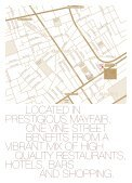 ONE_VINE_ST_BROCHURE_AW_REVISED:Layout 1 - Vine Street ... - Page 6