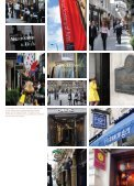 ONE_VINE_ST_BROCHURE_AW_REVISED:Layout 1 - Vine Street ... - Page 7