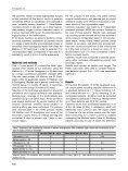 Evaluation of cosmetic results in uncomplicated distal hypospadias ... - Page 2