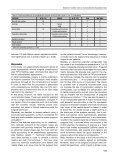 Evaluation of cosmetic results in uncomplicated distal hypospadias ... - Page 3