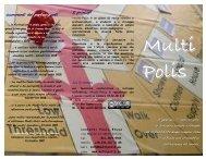 brochure presentazione MultiPolis